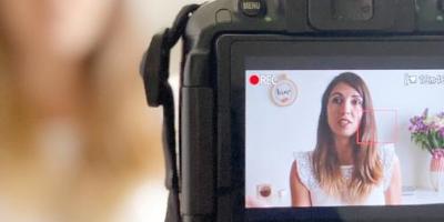 ¿Cómo las experiencias digitales grupales pueden potenciar tu marca?